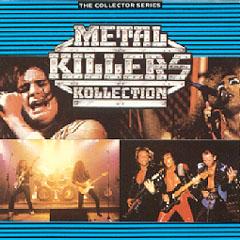 Metal Killers Kollection Vol. 1