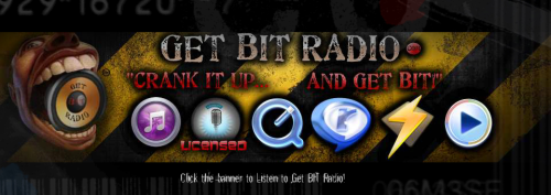 Get BIT Radio Chews HellsBelles for Airplay Blitz