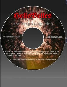 HellsBelles-TheSinglesCollection-DiscLabel-Dark1