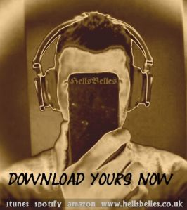 i-head-pa-hb-dln+itunes-spotify-amazon-hellsbelles.co.uk