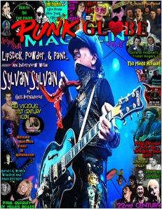 PunkGlobeMagazine-Front-Cover-Feb-2012-FebruaryPunkGlobe